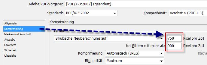 Bildkomprimierung_fuer_Druckdaten