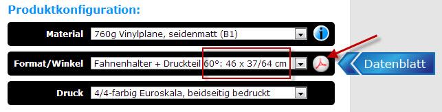 Kioskfahne_Datenblatt_fuer_Druck