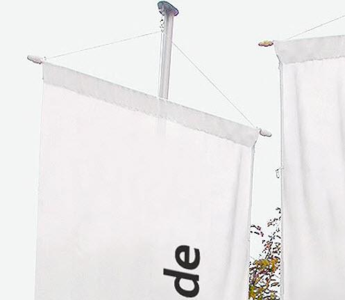 bannerfahne-mit-logo-bedruckt