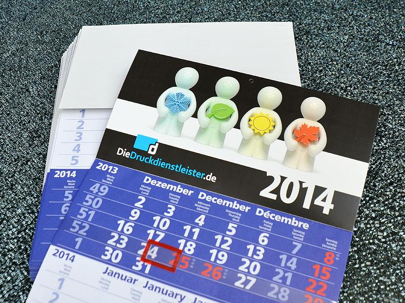 3-Monatskalender-mit-Logo-bedruckt-guenstig-bestellen-als-Werbegeschenk-fuer-Unternehmen