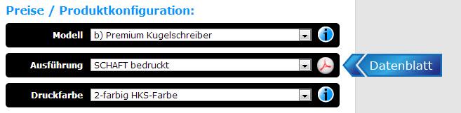 konfiguration-kugleschreiber