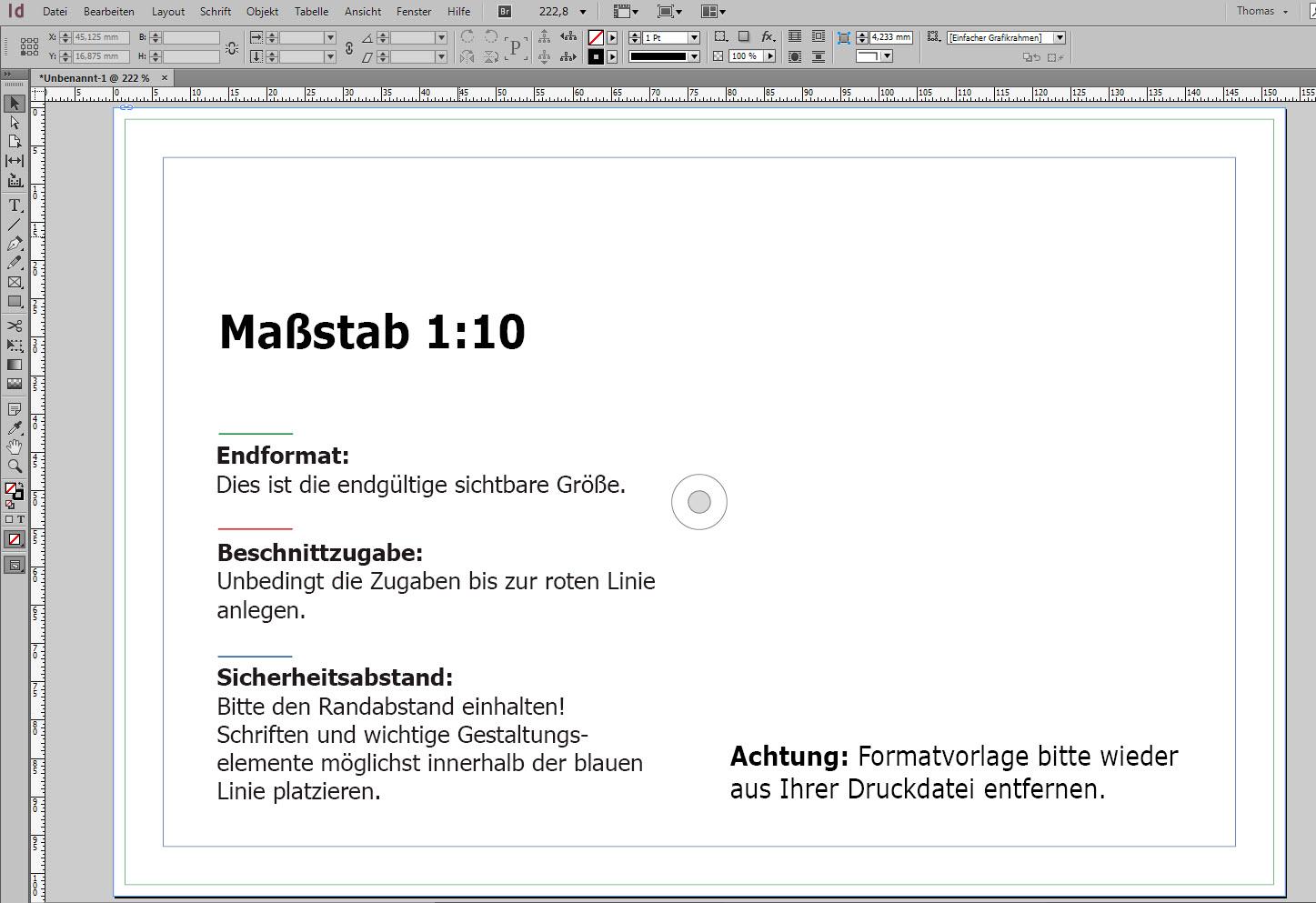 Datei-anlegen-fuer-Tischdecken-Druck