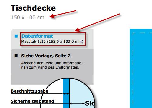 Daten-fuer-Tischdecken-mit-Werbedruck