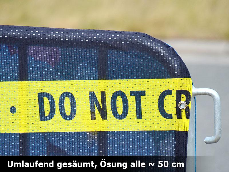 hochwertige-stoff-hussen-fuer-absperrgitter-online-bestellen-mit-logo-oder-werbung-bedruckt