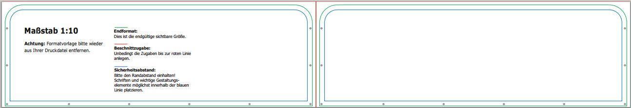layout-husse-fuer-absperrgitter