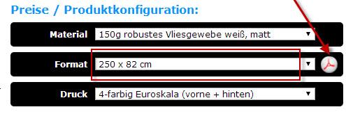 produktazswahl-Hussen-fuer-Absperrgitter
