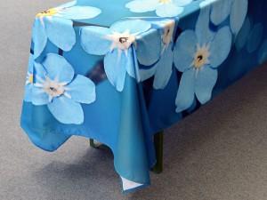 Tischdecke-individuell-bedruckt-mit-50cm-ueberlaenge