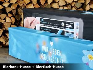 bierbank-hussen-mit-eigenem-logo-bedruckt-guenstig-online-bestellen-aus-stoffgewebe-waschbar