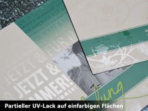 visitenkarten-mit-partieller-lackierung-transparent-guenstig-drucken-als-effekt