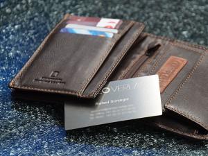 edle-visitenkarten-aus-edelstahl-oder-aluminium-mit-logo-gravur-guenstig-online-bestellen