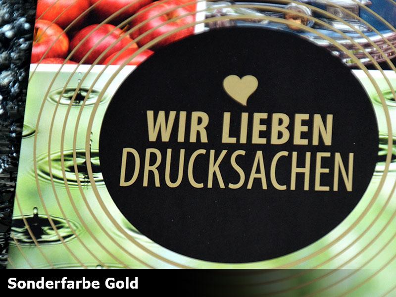 gold-farbene-flyer-guenstig-und-schnell-online-drucken