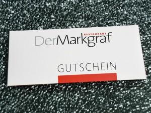 Gutschein-Kuvert-Drucken-mit-eigenem-Layout-fuer-Einzelhandel-als-Geschenkgutschein