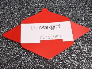 gestanzte-Gutschein-Kuverts-drucken-mit-eigenem-Design-fuer-Gastronomie