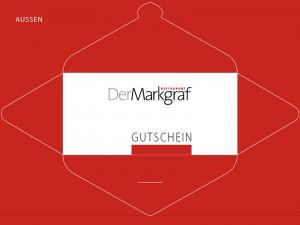 layout-fuer-individuelle-Gutschein-Kuverts-richtig-anlegen