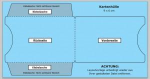 Layoutvorlage-Kartenhuellen-Schuber