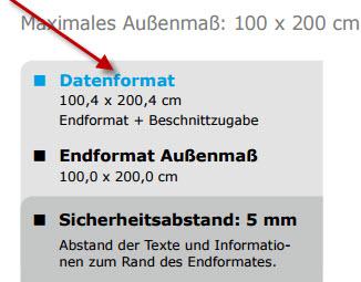 Datenblatt-fuer-Papp-Aufsteller