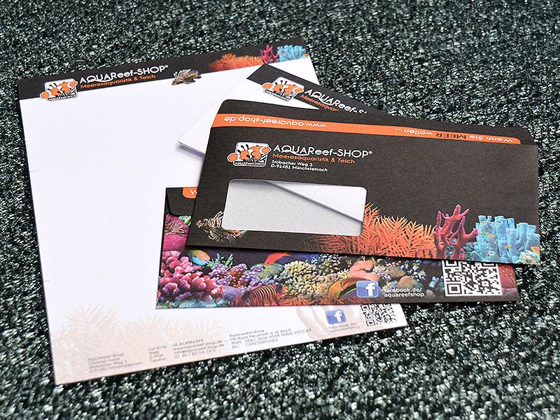 brief-kuvert-din-lang-bedruckt-im-firmendesign-und-logo-guenstig-online-bestellen-in-kleiner-menge