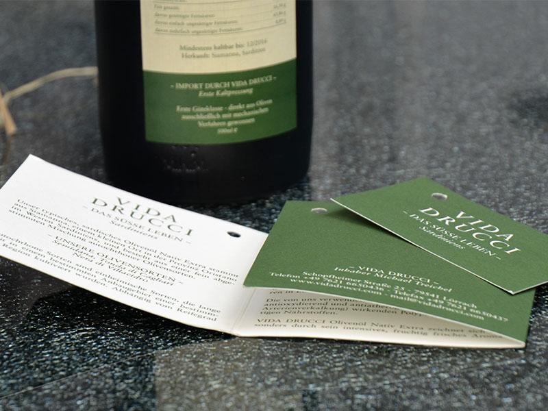 Flyer-Naturpapier-creme