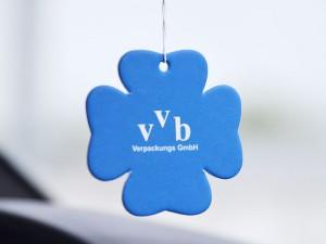 edler-duftbaum-mit-wunschduft-und-individuell-bedruckt-versandkostenfrei-schnell-bestellen