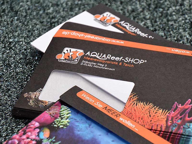 hochwertige-kuverts-bedruckt-mit-logo-online-bestellen-mit-schneller-lieferung