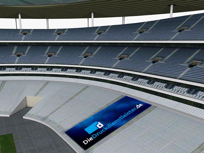 stadion-banner-fuer-fussballfans-online-drucken-lassen